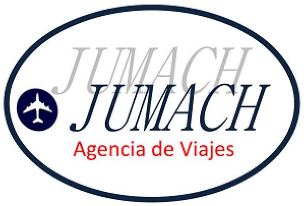 Jumach Agencia de Viajes, S.A. de C.V.