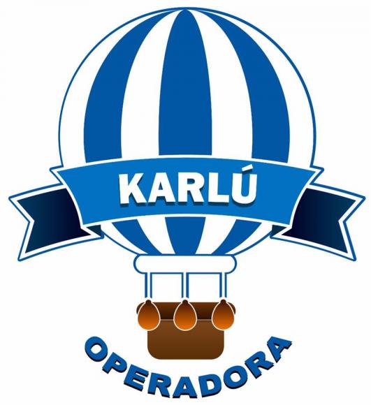 Karlú Operadora