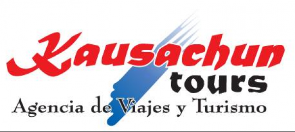 Kausachun Tours