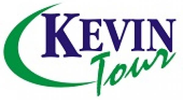 Kevin Tour