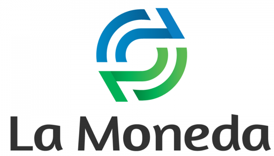 La Moneda Viajes