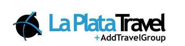 La Plata Travel