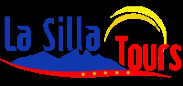 La Silla Tours