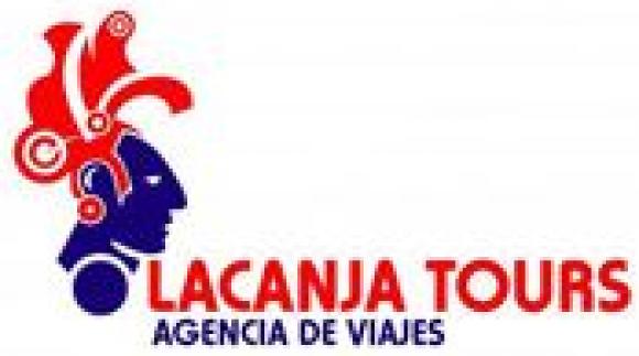 Lacanja Tours Chiapas