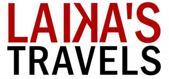 Laika´s Travels