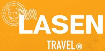 Lasen Travel