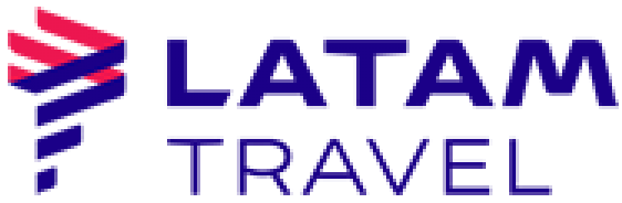 LATAM Travel Perú