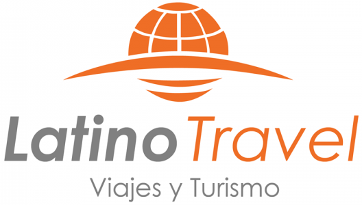 Latino Travel Perú