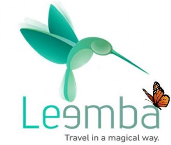 Leemba Travel Agencia de Viajes LGBT