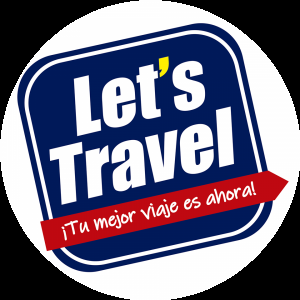 Let´s Travel