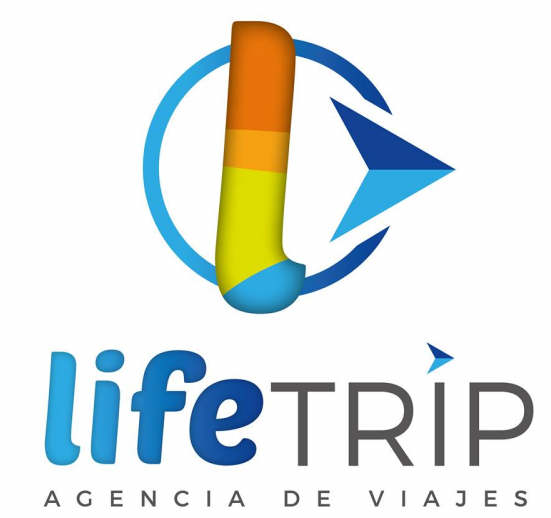 Life Tripe