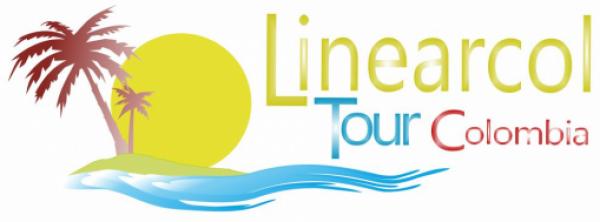 Linearcol Tour Colombia Agencia de Viajes