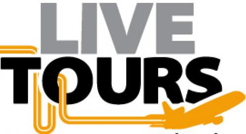 Live Tours