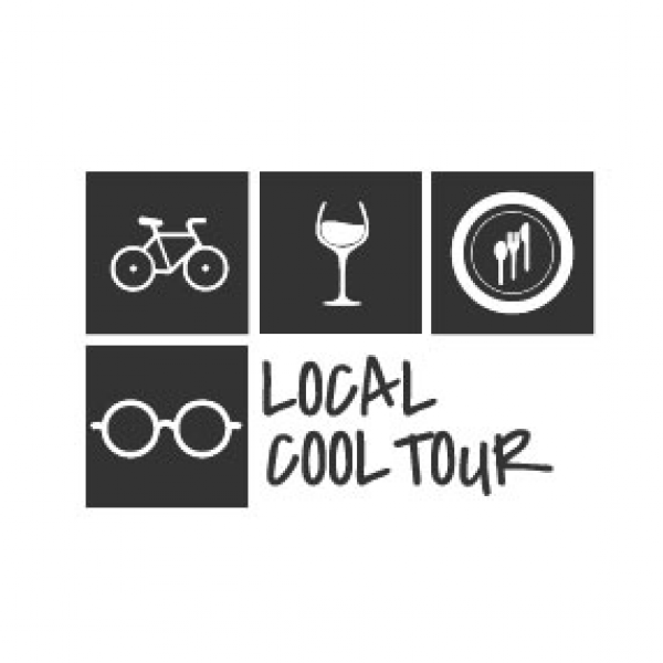 Local Cool Tour