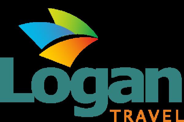 Logan Travel