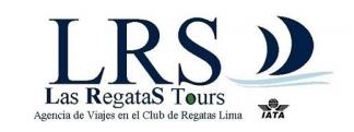 LSR Tours