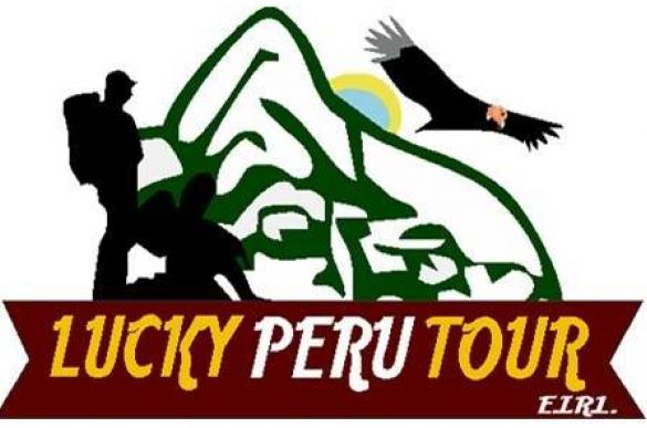 Lucky Peru Tours