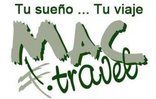 Mac Travel