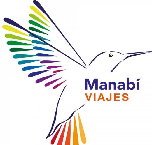 Manabi Viajes