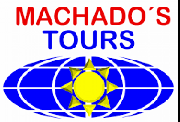 Manchados Tours