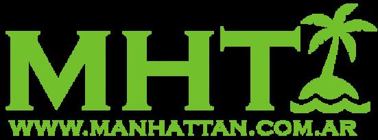Manhattan Agencia de Viajes y Turismo