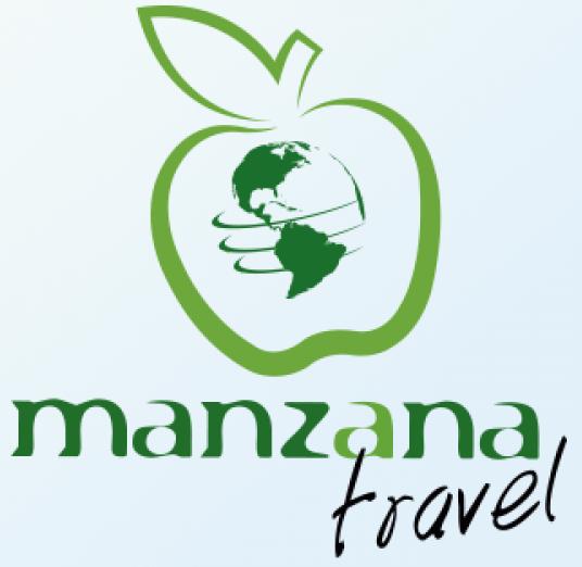 Manzana Tours
