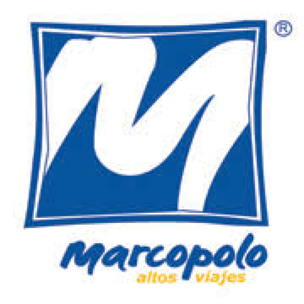 Marcopolo Viajes Cancún