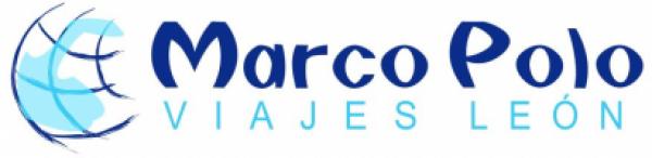 Marcopolo Viajes León