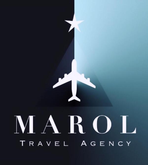 Marol Voyager