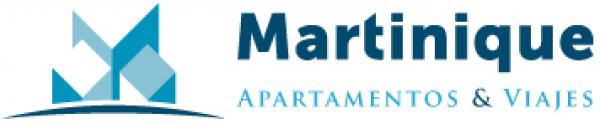 Martinique Viajes & Apartamentos