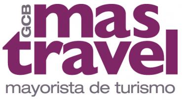 Mas Travel