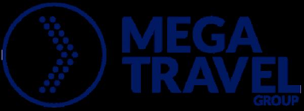 Mega Travel Colombia
