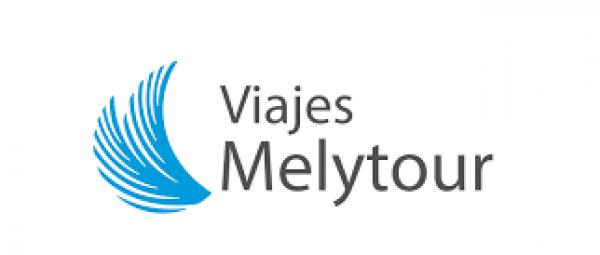 Melytour