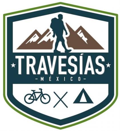 México Travesias
