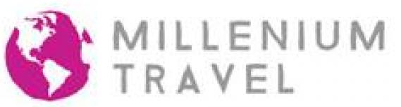 Millenium Travel