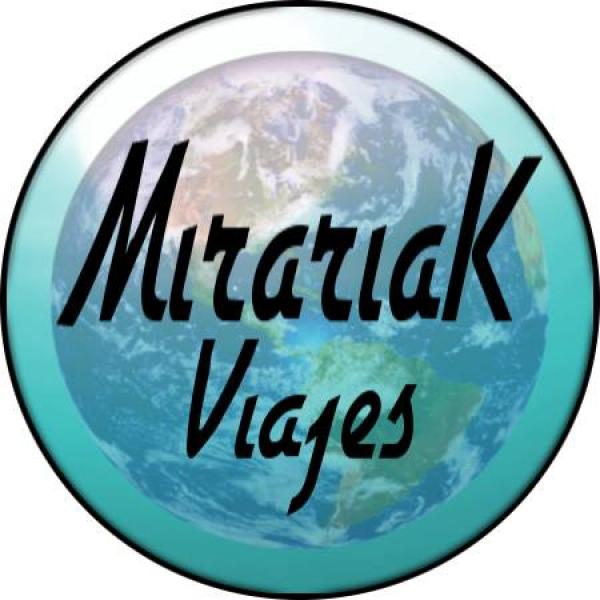 Mirariak Viajes