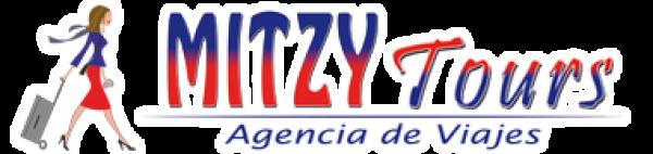 Mitzy Tours