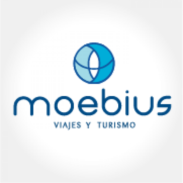 Moebius Viajes S.A.
