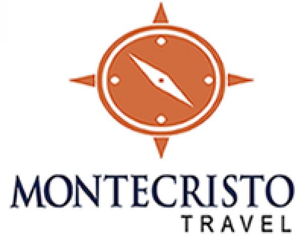 Montecristo Travel