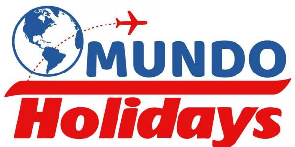 Mundo Holidays Perú