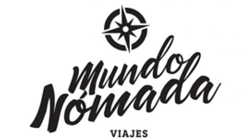 Mundo Nomada España