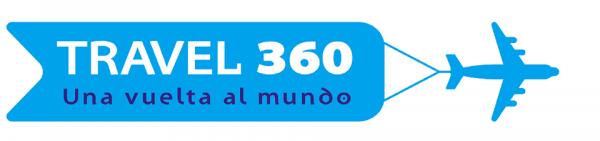 Mundo Travel 360