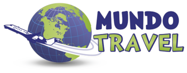 Mundo Travel Morelia