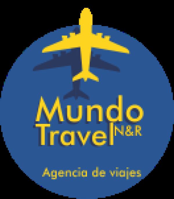 Mundo Travel N & R