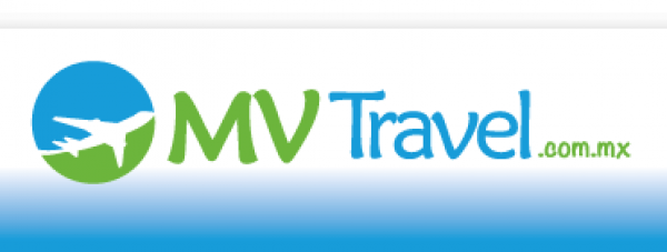 MV Travel Agencia de Viajes