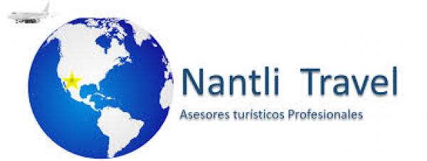 Nantli Travel