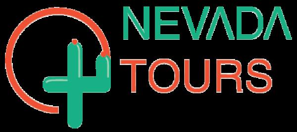 Nevada Tours S.A. de C.V.