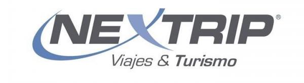 Nextrip Viajes y Turismo