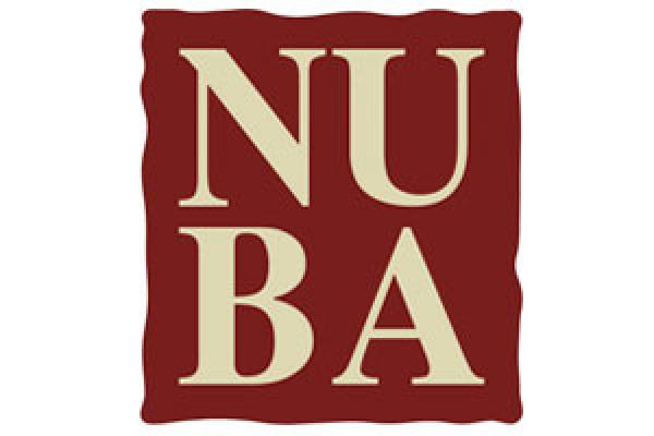 Nuba Travel