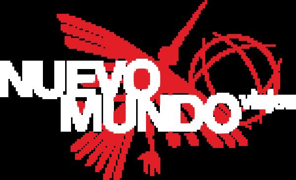 Nuevo Mundo México
